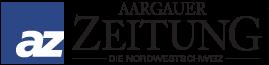 FragDenAnwalt in der Aargauer Zeitung
