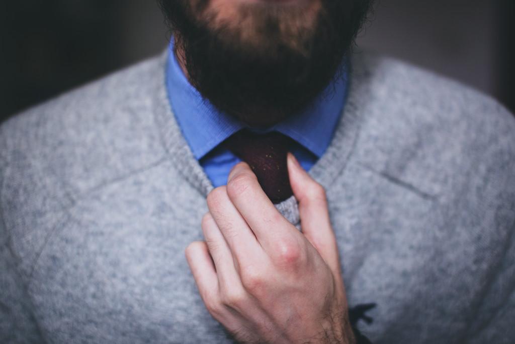 Ihr Arbeitszeugnis – wie müssen Sie es lesen?