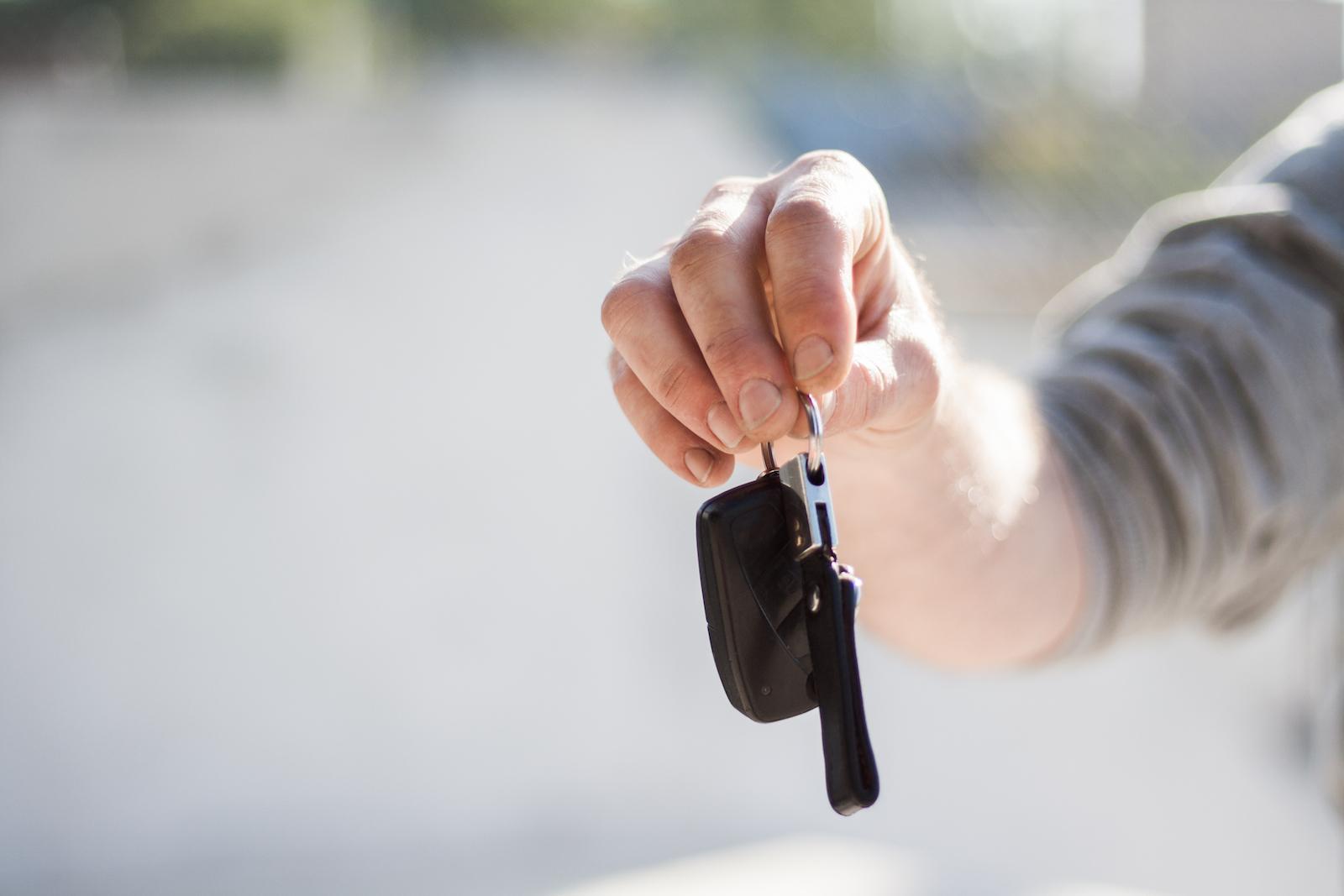Vorzeitige Kündigung des Autoleasingvertrages