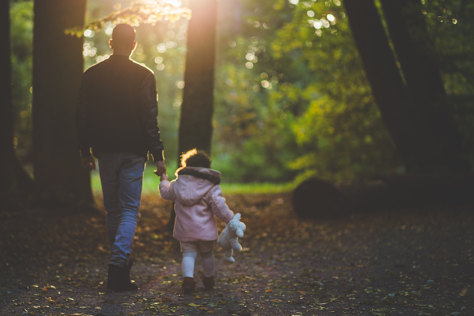 Weniger Unterhaltszahlungen dank Abänderung des Scheidungsurteils