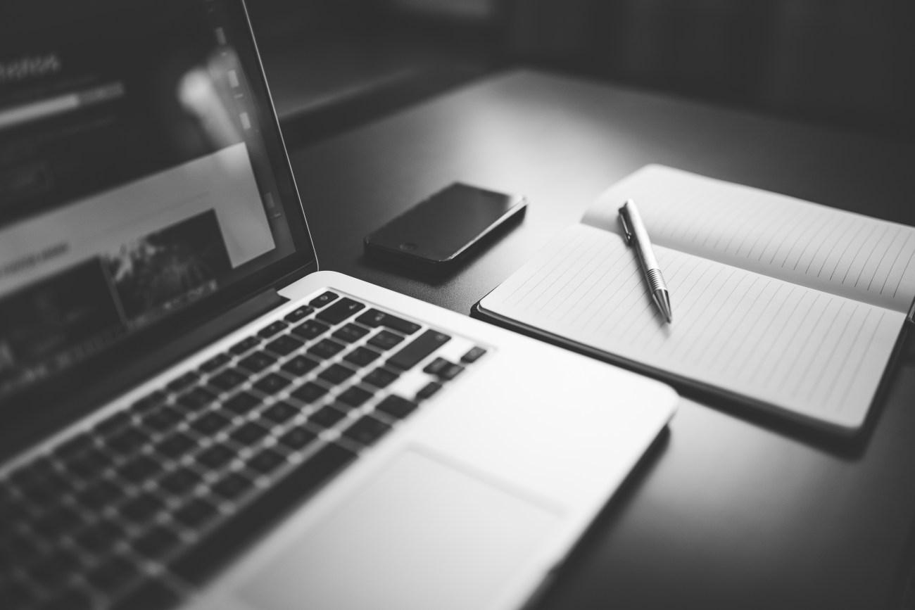Beispielfragen rund um das Thema Arbeitsrecht