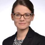 Rechtsanwältin Frau Christine Raymann in Wetzikon