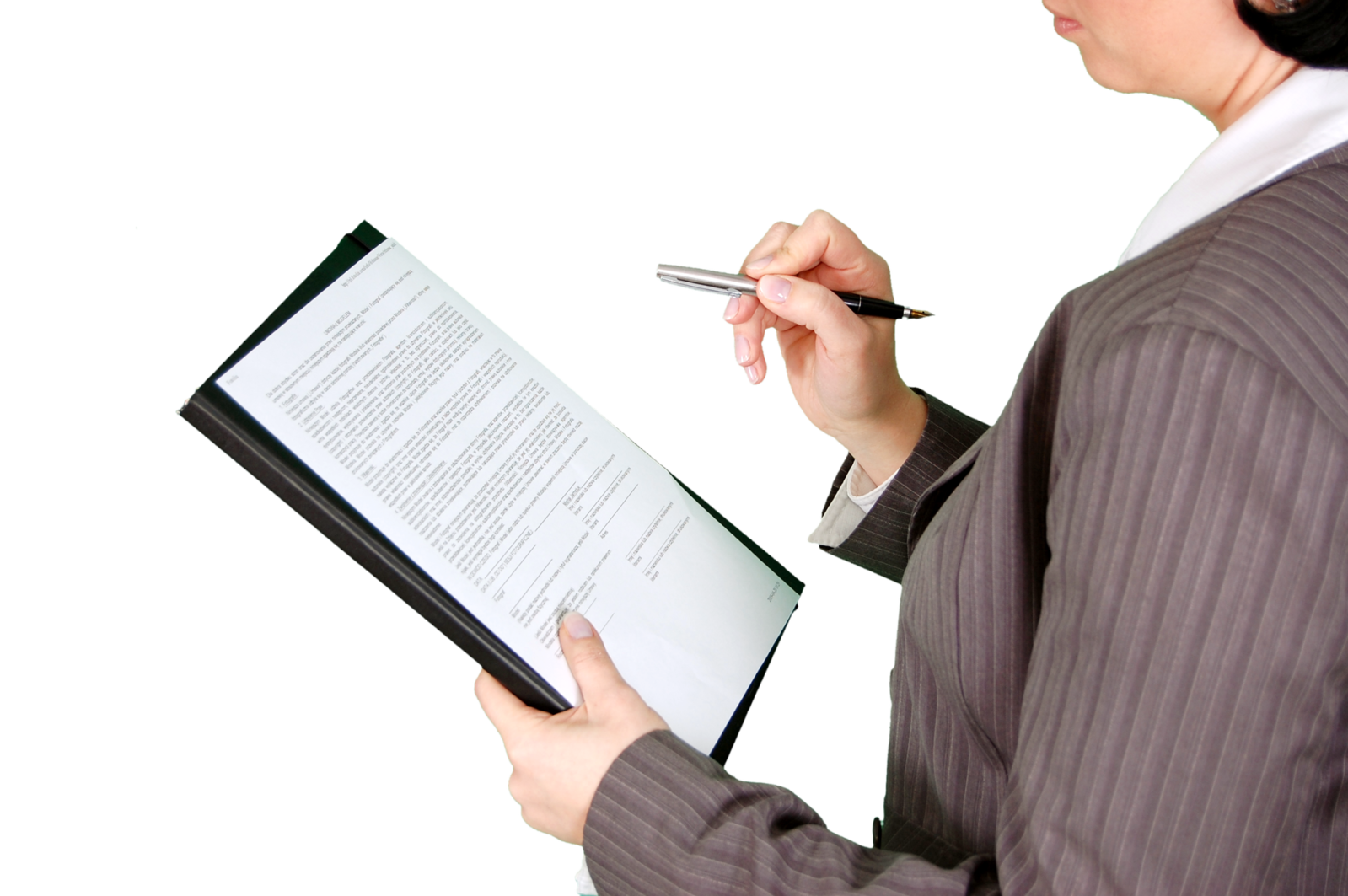 Der Kaufvertrag – Rechte und Pflichten