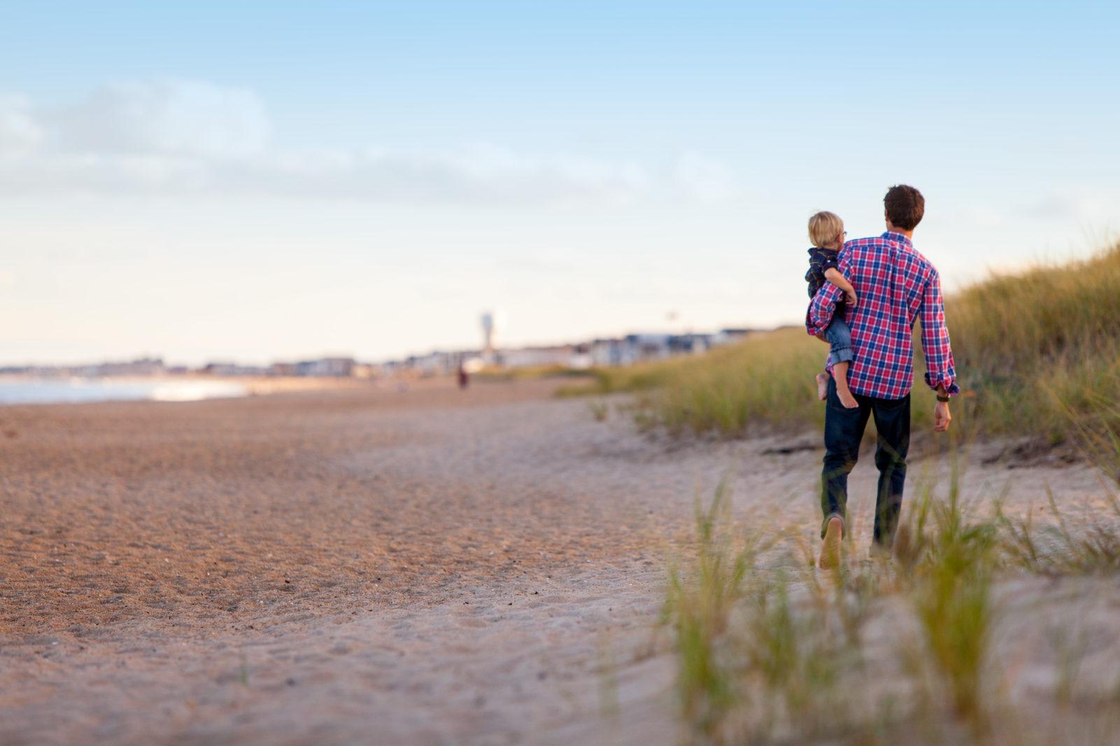 Unterhaltszahlungen, Kindesunterhalt Sorgerecht – ein Überblick rund um die Folgen einer Scheidung