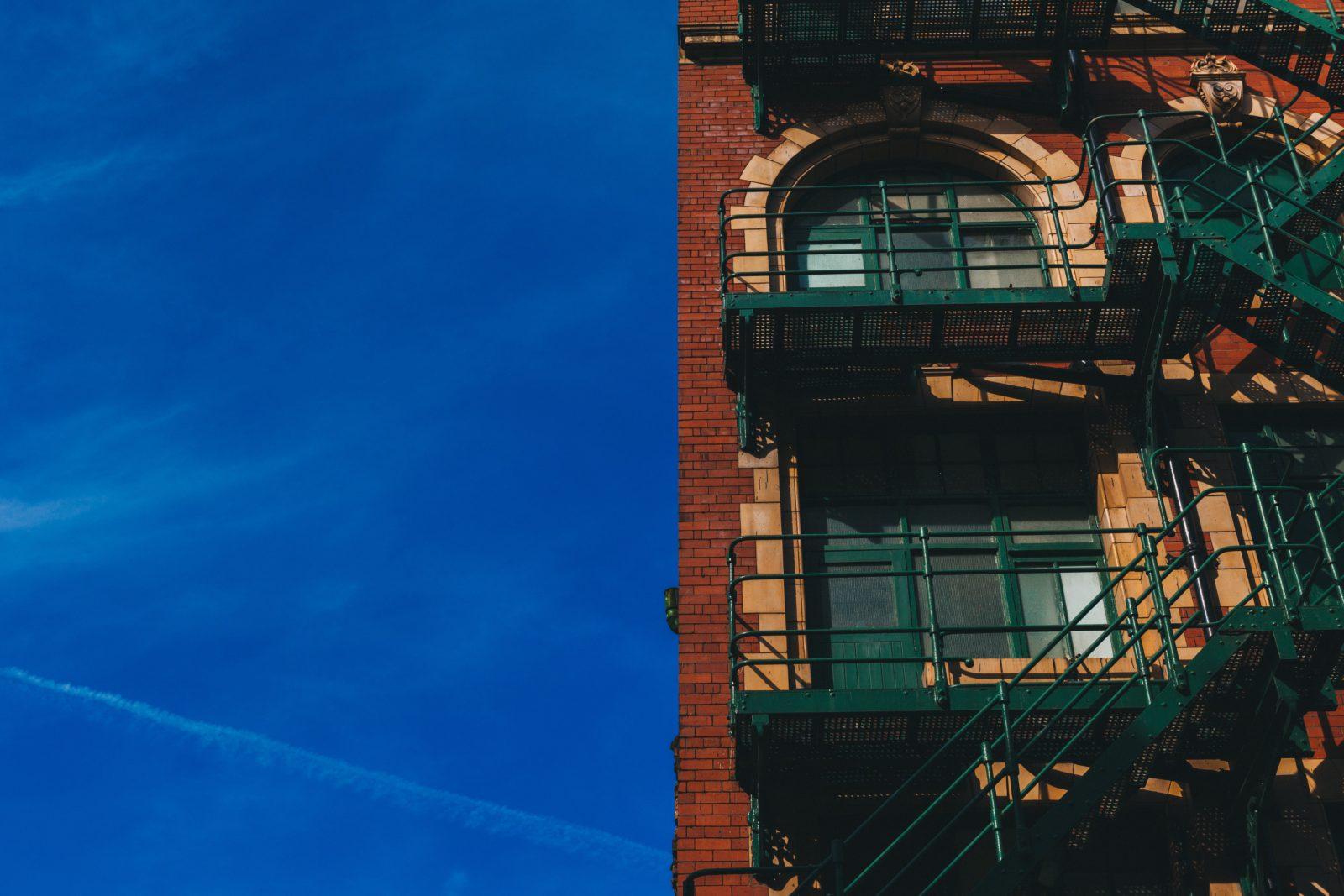 Mängelrechte im Stockwerkeigentum – das müssen Sie wissen
