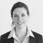 Rechtsanwältin Frau Vanessa Niedermann in Basel