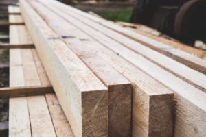 Baumängel – immer Ärger mit der Beseitigung