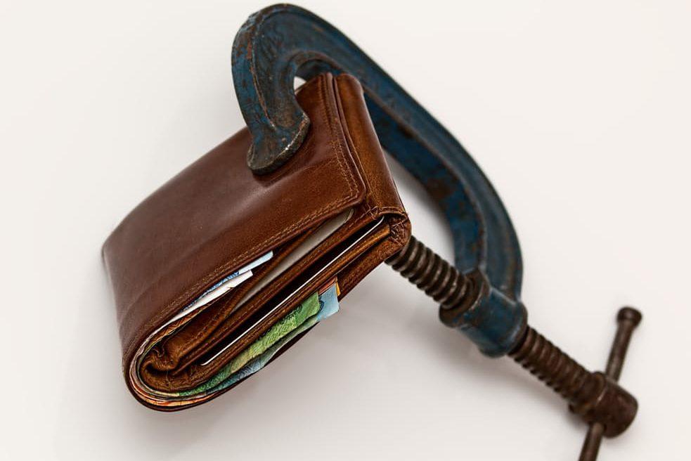 Pflicht des Schuldners, dem Konkursgericht die Tilgung der Schulden VOR Konkurseröffnung mitzuteilen