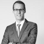Rechtsanwalt Herr Marcel Kobel in Bern