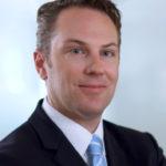 Herr Dr. Damian Fischer in Zürich