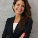 Rechtsanwältin Frau Dominique Leemann in Zürich