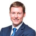 Christoph Nater