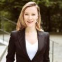 Rechtsanwältin Frau Judith Weber Günter in Zürich