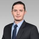 Rechtsanwalt Herr Christian Padrutt in Rotkreuz