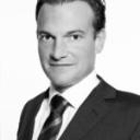 Herr liciur Didier Kipfer in Zürich
