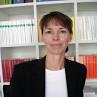 Rechtsanwältin Frau Andrea Hanhart in Zürich