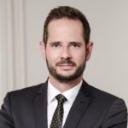 Rechtsanwalt Herr Dominic Steffen in Zürich