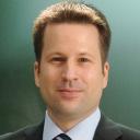 Rechtsanwalt Herr Martin Laube, dipl. Steuerexperte, in Zürich