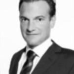 Didier Kipfer