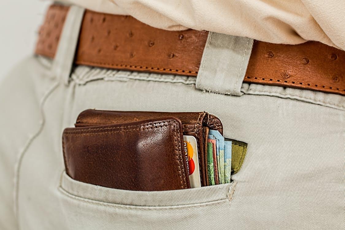 Wie unterscheiden sich Bonus, Gratifikation und Provision?
