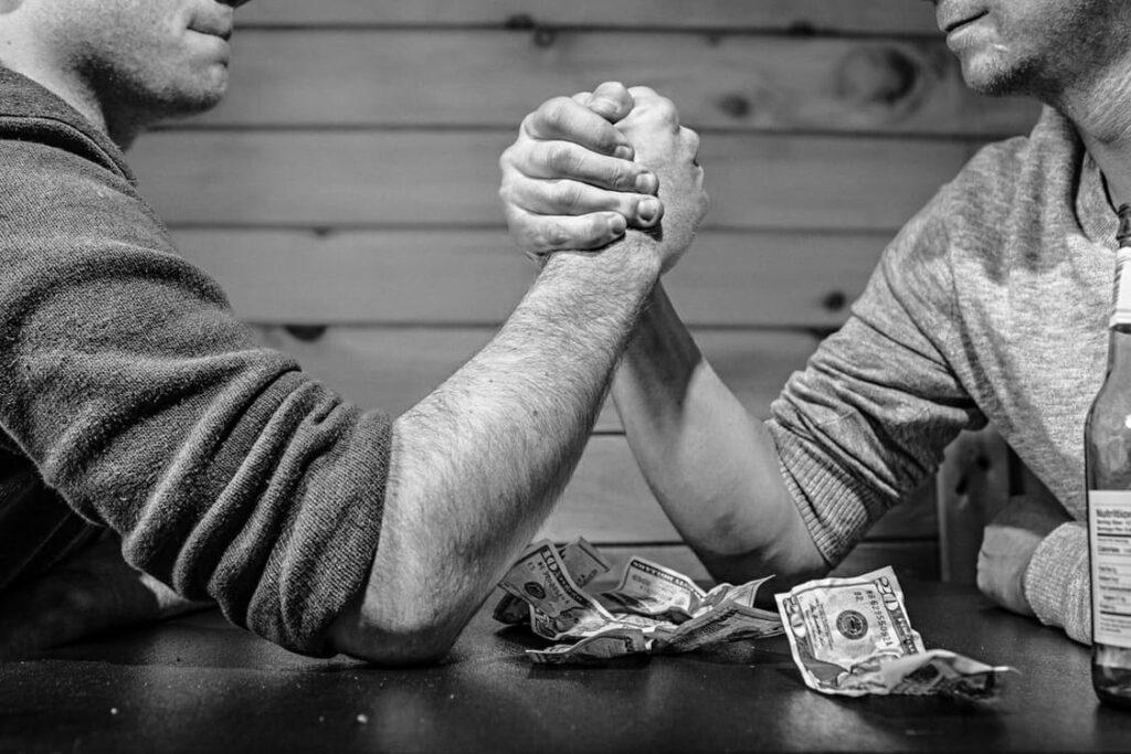 Arbeitszeugnis – Was Sie wissen müssen