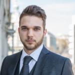 Rechtsanwalt Herr Michael Affolter in Zürich