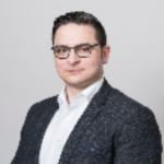 Rechtsanwalt Herr Ramon Eichenberger in Basel