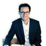 Rechtsanwalt Herr Remo Gähler in Winterthur