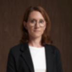 Rechtsanwältin Frau Ivana Custic in Schaffhausen