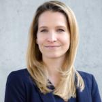 Rechtsanwältin Frau Martina Wiegers in Zürich