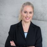 Rechtsanwältin Frau Angelica von Grünigen in Zürich