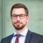 Rechtsanwalt Herr David Grimm in Frick