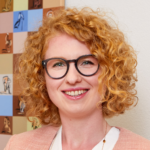 Rechtsanwältin Frau Fabia Spiess in Basel