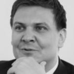Adrian Häcki
